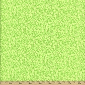 Fresh Cotton Fabric - Green 36104-1