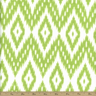 http://ep.yimg.com/ay/yhst-132146841436290/fresh-cotton-fabric-lime-36101-1-2.jpg
