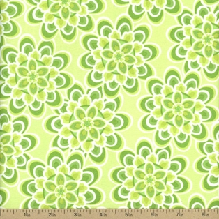 http://ep.yimg.com/ay/yhst-132146841436290/fresh-cotton-fabric-lime-36102-1-2.jpg
