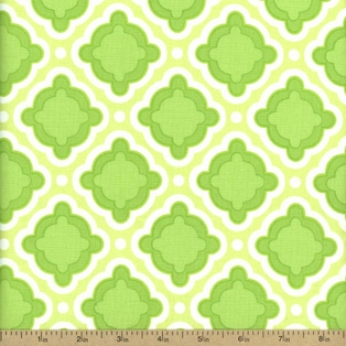 http://ep.yimg.com/ay/yhst-132146841436290/fresh-cotton-fabric-lime-36103-1-2.jpg