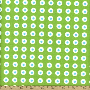 http://ep.yimg.com/ay/yhst-132146841436290/fresh-cotton-fabric-lime-36105-1-2.jpg