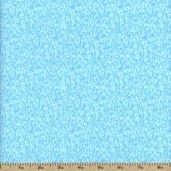 Fresh Cotton Fabric - Turquoise 36104-3