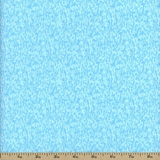 http://ep.yimg.com/ay/yhst-132146841436290/fresh-cotton-fabric-turquoise-36104-3-2.jpg