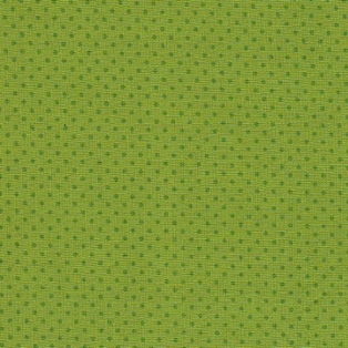 http://ep.yimg.com/ay/yhst-132146841436290/fresh-meadows-cotton-fabric-lime-green-2.jpg