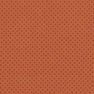 http://ep.yimg.com/ay/yhst-132146841436290/fresh-meadows-cotton-fabric-orange-2.jpg