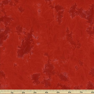 http://ep.yimg.com/ay/yhst-132146841436290/fresh-paint-batiks-cotton-fabric-red-j105-111p-2.jpg