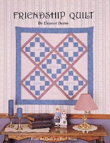 http://ep.yimg.com/ay/yhst-132146841436290/friendship-quilt-to-commemorate-ten-years-of-quilt-in-a-day-2.jpg