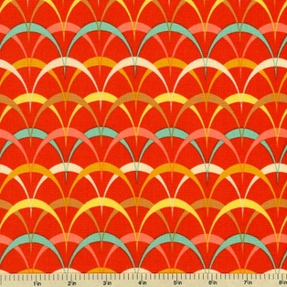 http://ep.yimg.com/ay/yhst-132146841436290/frippery-arches-cotton-fabric-orange-5816-y-3.jpg