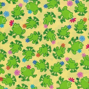 http://ep.yimg.com/ay/yhst-132146841436290/froggies-from-exclusively-quilters-yellow-3.jpg
