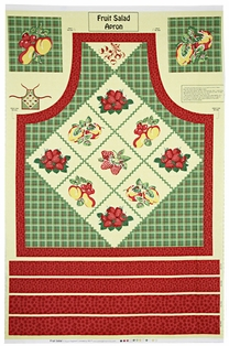 http://ep.yimg.com/ay/yhst-132146841436290/fruit-salad-cotton-fabric-apron-panel-yellow-q-1803-98517-537-4.jpg