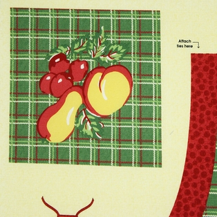 http://ep.yimg.com/ay/yhst-132146841436290/fruit-salad-cotton-fabric-apron-panel-yellow-q-1803-98517-537-6.jpg