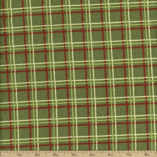 http://ep.yimg.com/ay/yhst-132146841436290/fruit-salad-plaid-cotton-fabric-green-6.jpg