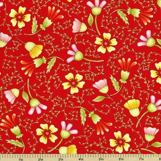 http://ep.yimg.com/ay/yhst-132146841436290/fruitful-hands-cotton-fabric-red-9432-88-3.jpg
