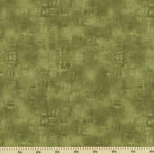 Fruitful Hands Cotton Fabric - Texture - Pear 9433-66