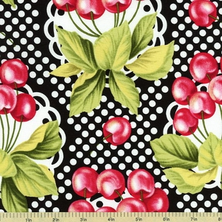 http://ep.yimg.com/ay/yhst-132146841436290/fruits-and-vegetables-cherry-o-cotton-fabric-black-cx5489-d-2.jpg