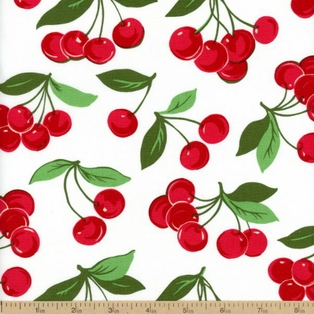 http://ep.yimg.com/ay/yhst-132146841436290/fruits-and-vegetables-my-cherry-cotton-fabric-white-cx4715-whit-d-2.jpg