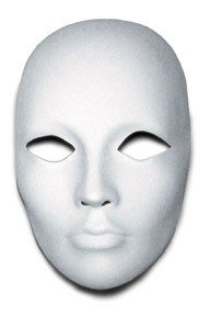 http://ep.yimg.com/ay/yhst-132146841436290/full-face-blank-female-mask-white-2.jpg