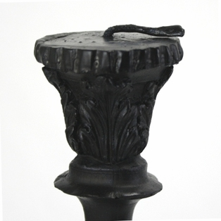 http://ep.yimg.com/ay/yhst-132146841436290/full-wax-baroque-cast-candle-black-clearance-6.jpg
