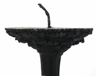http://ep.yimg.com/ay/yhst-132146841436290/full-wax-tuscan-cast-candle-black-clearance-6.jpg