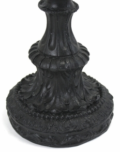 http://ep.yimg.com/ay/yhst-132146841436290/full-wax-tuscan-cast-candle-black-clearance-8.jpg