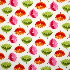 More Lakehouse Fabric...