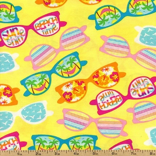http://ep.yimg.com/ay/yhst-132146841436290/fun-in-the-sun-beach-cotton-fabric-multi-fun-c1152-yellow-3.jpg