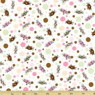 http://ep.yimg.com/ay/yhst-132146841436290/funky-kitties-polka-dot-cotton-fabric-white-2.jpg