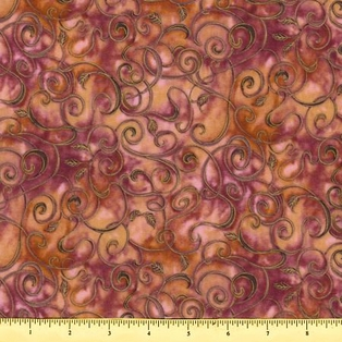 http://ep.yimg.com/ay/yhst-132146841436290/fusions-11-metallic-cotton-fabric-jewel-ajhm-5572-201-2.jpg