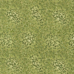 http://ep.yimg.com/ay/yhst-132146841436290/fusions-11-metallic-cotton-fabric-leaf-2.jpg
