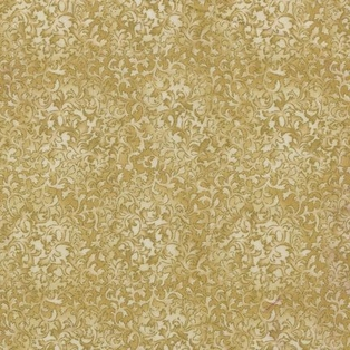 http://ep.yimg.com/ay/yhst-132146841436290/fusions-11-metallic-cotton-fabric-snow-2.jpg