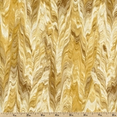 Fusions 4 Cotton Fabric - Wheat ETJ-12880-158 WHEAT
