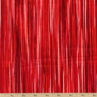 http://ep.yimg.com/ay/yhst-132146841436290/fusions-4-stripe-cotton-fabric-pomegranate-etj-12883-281-pomegranate-2.jpg