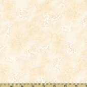 Fusions 7 Cotton Fabric - Buff