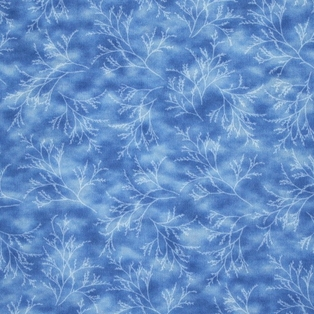 http://ep.yimg.com/ay/yhst-132146841436290/fusions-collection-bouquet-blue-jay-2.jpg