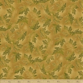 Fusions Cotton Fabric - Natural