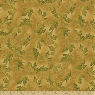 http://ep.yimg.com/ay/yhst-132146841436290/fusions-cotton-fabric-natural-2.jpg