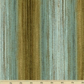 Fusions Ombre Cotton Fabric - Celadon - ETJ-13361-37