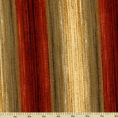 Fusions Ombre Cotton Fabric - Copper ETJ-13361-165 - Clearance