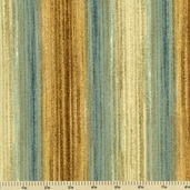 Fusions Ombre Cotton Fabric - Nature ETJ-13361-268