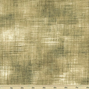 http://ep.yimg.com/ay/yhst-132146841436290/fusions-ombre-cotton-fabric-straw-etj-13359-161-2.jpg