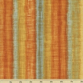 Fusions Ombre Cotton Fabric - Summer ETJ-13360-193 - Clearance