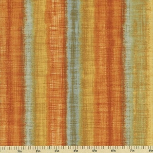 http://ep.yimg.com/ay/yhst-132146841436290/fusions-ombre-cotton-fabric-summer-etj-13360-193-2.jpg
