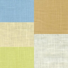 Galleria Cotton Solids
