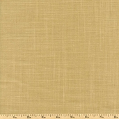 Galleria Solid Cotton Fabric - Beige GENS-00270-BE - CLEARANCE