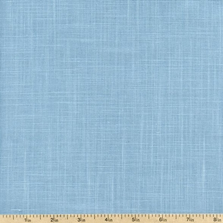 http://ep.yimg.com/ay/yhst-132146841436290/galleria-solid-cotton-fabric-blue-gens-00270-2.jpg