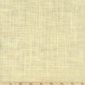 Galleria Solid Cotton Fabric - Tan GENS-00270 - Clearance