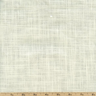 http://ep.yimg.com/ay/yhst-132146841436290/galleria-solid-cotton-fabric-yellow-gens-00270-clearance-3.jpg