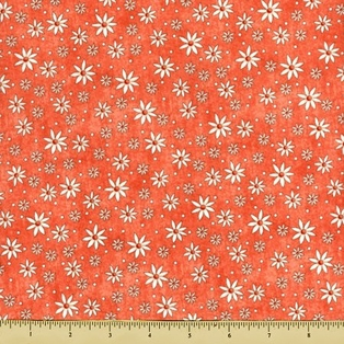 http://ep.yimg.com/ay/yhst-132146841436290/garden-gifts-floral-cotton-fabric-coral-ggif-624-2.jpg