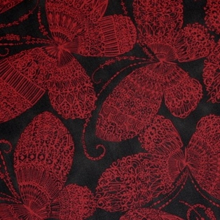 http://ep.yimg.com/ay/yhst-132146841436290/garden-of-enchantment-cotton-fabric-black-and-red-2.jpg