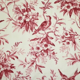 http://ep.yimg.com/ay/yhst-132146841436290/garden-of-enchantment-cotton-fabric-ecru-and-red-2.jpg